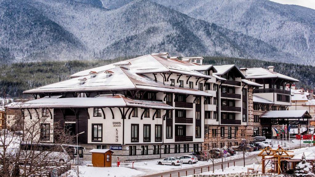 hotel-lion-bansko