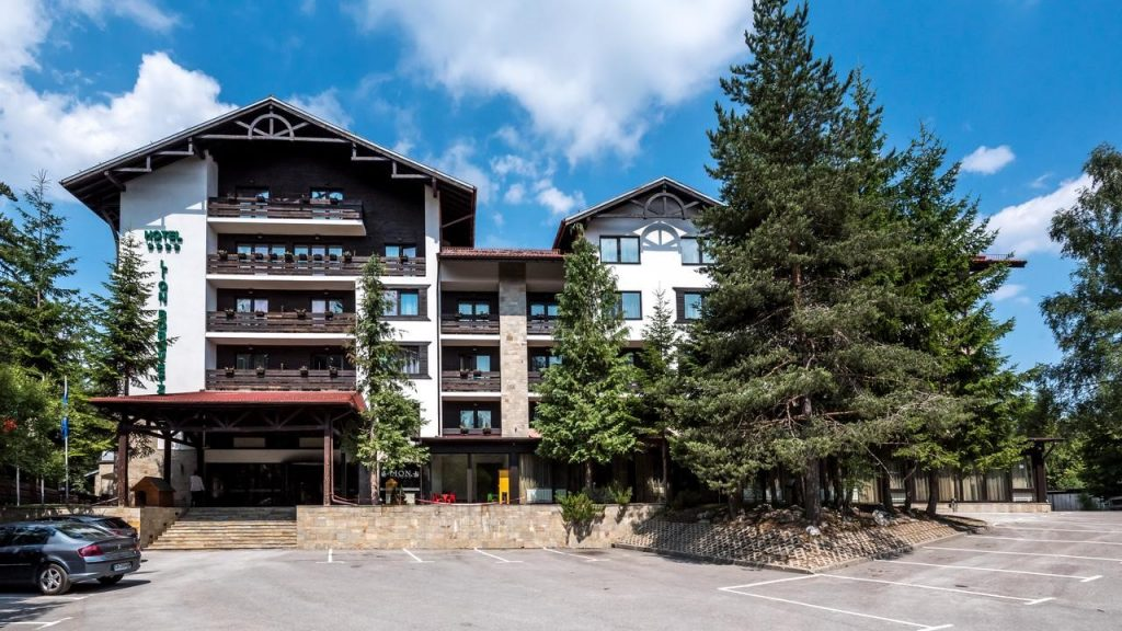 hotel-lion-borovets