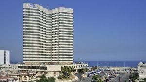 hotel-melia-cohiba