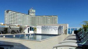 hotel-nh-capri