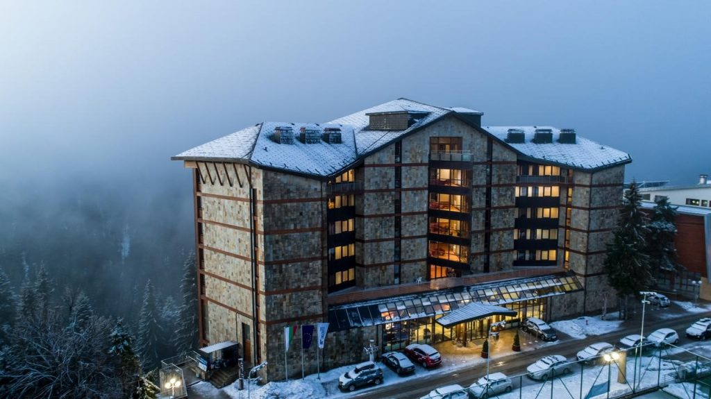 hotel-orlovetz