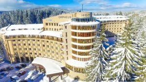 hotel-orpheus