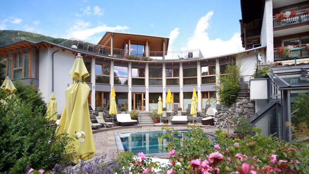 hotel-ortners-eschenhof