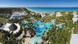 hotel-paradisus-varadero