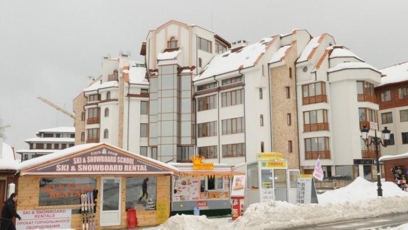 hotel-pirin-place