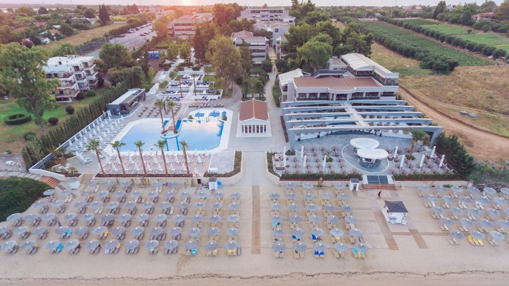hotel-potidea-palace