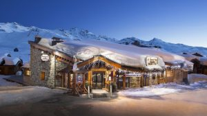 hotel-residence-les-ancolies