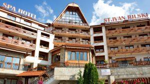 hotel-saint-ivan-rilski-main-building