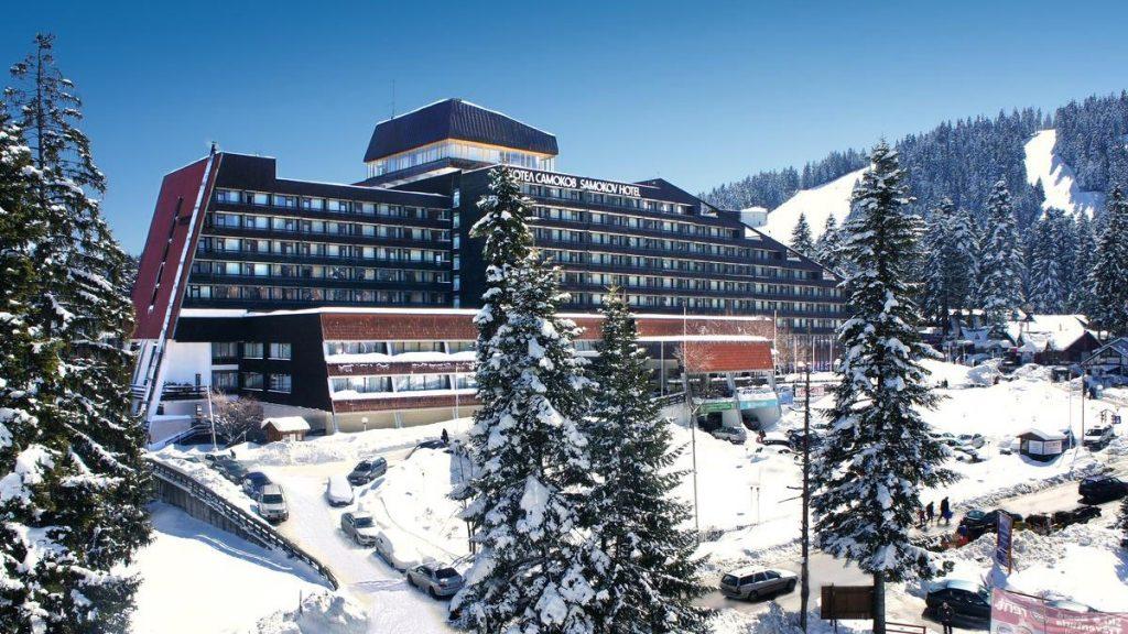 hotel-samokov