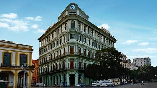 hotel-saratoga