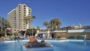 hotel-sol-tenerife