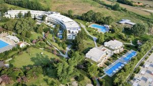 hotel-theophano-imperial-palace
