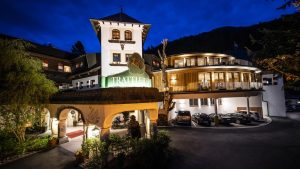 hotel-trattlerhof