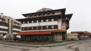hotel-trinity-residence-spa