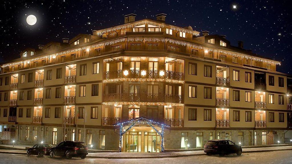 hotel-vihren-palace