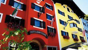 hotel-zur-tenne