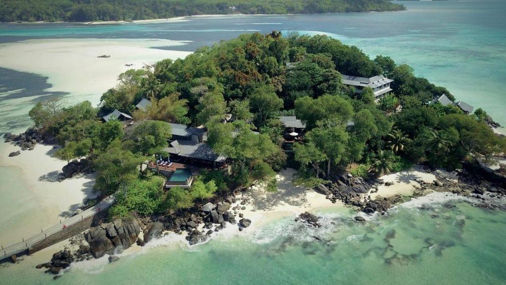 ja-enchanted-island-resort