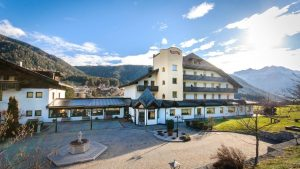 koflerhof-hotel-wellness-spa