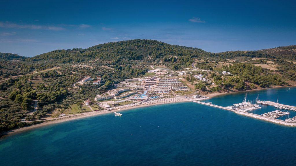 miraggio-thermal-spa-resort
