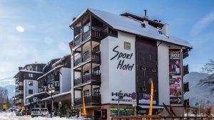 mpm-hotel-sport