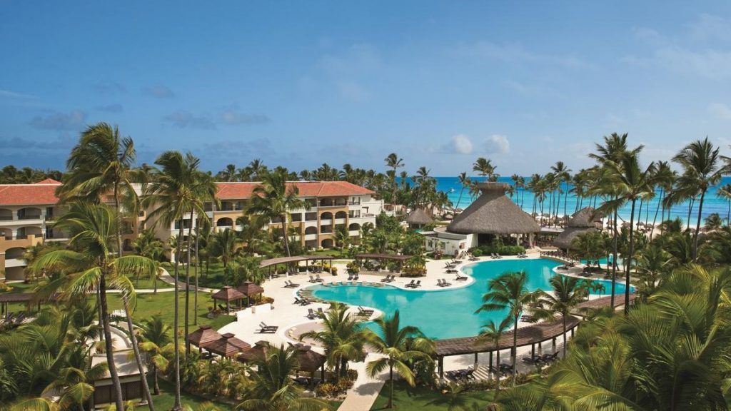 now-larimar-punta-cana-resort-spa