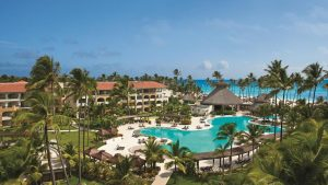now-larimar-punta-cana-resort-spa