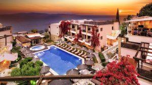 olympion-sunset-hotel