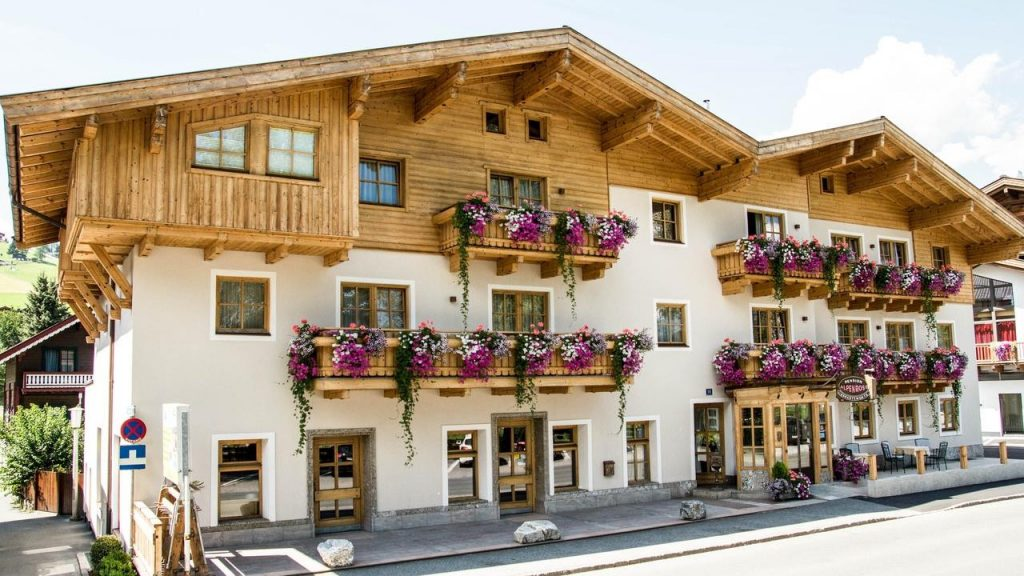 pension-alpenrose