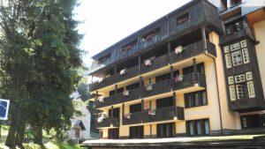 residence-des-alpes