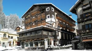 residence-hotel-sport-campiglio