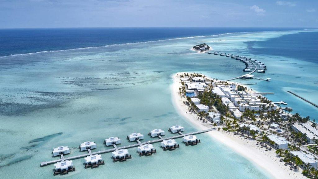 riu-atoll