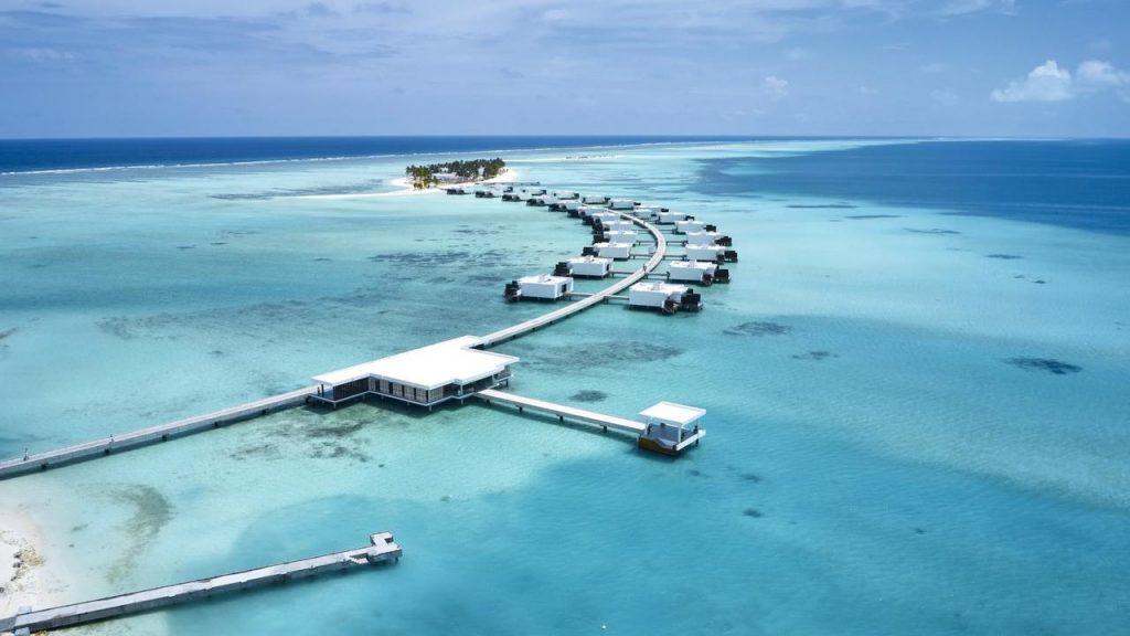 riu-palace-maldives