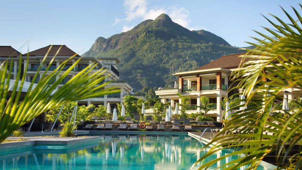 savoy-resort-spa