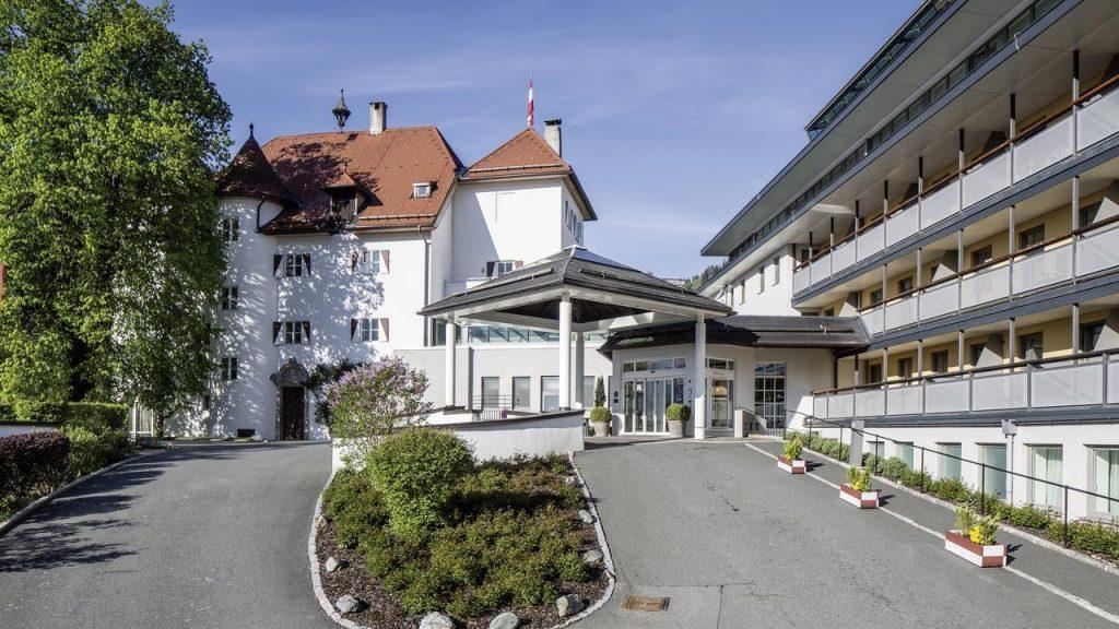 schloss-lebenberg-hotel