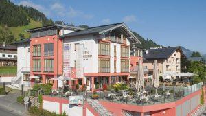schweizerhof-hotel
