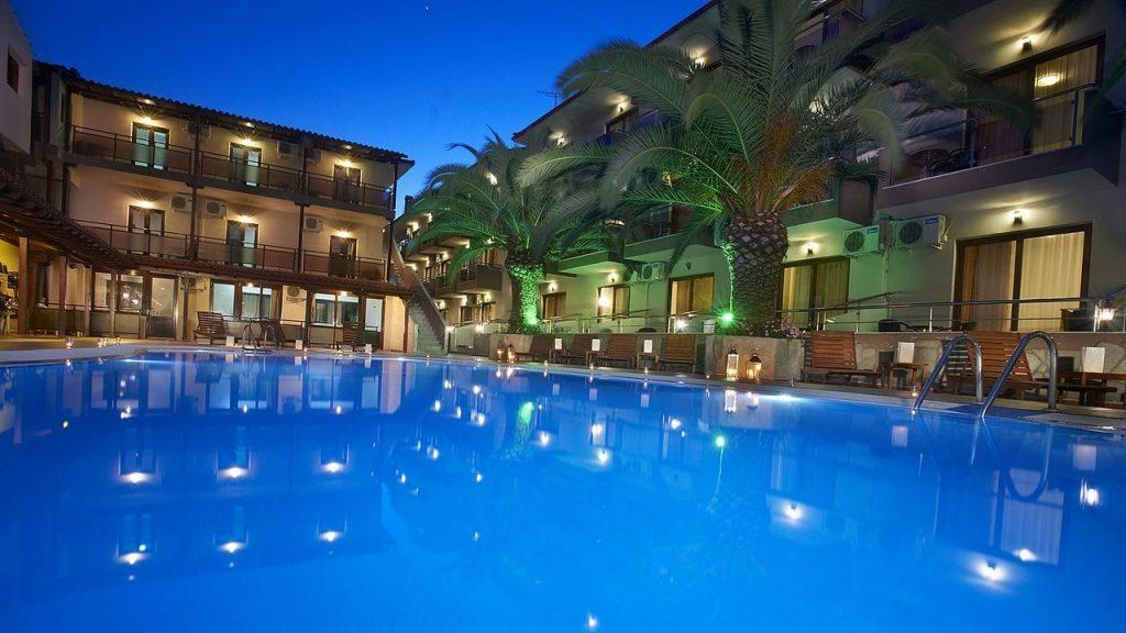 simeon-hotel
