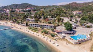xenia-hotel