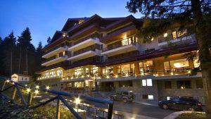 yanakiev-club-hotel