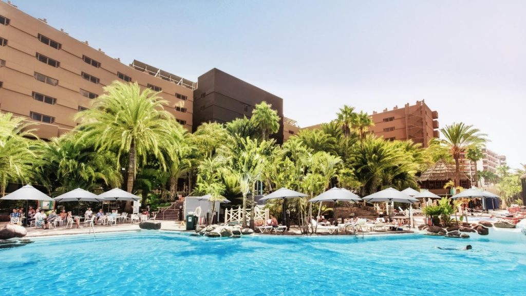 abora-continental-by-lopesan-hotels