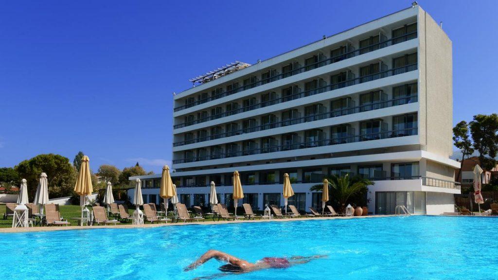 achaia-beach-hotel