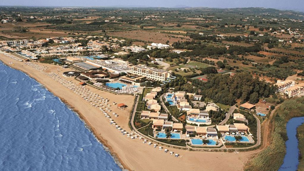aldemar-royal-olympian-luxury-resort