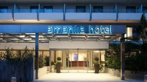 amarilia-hotel