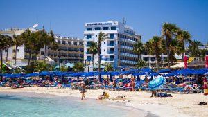 anonymous-beach-hotel