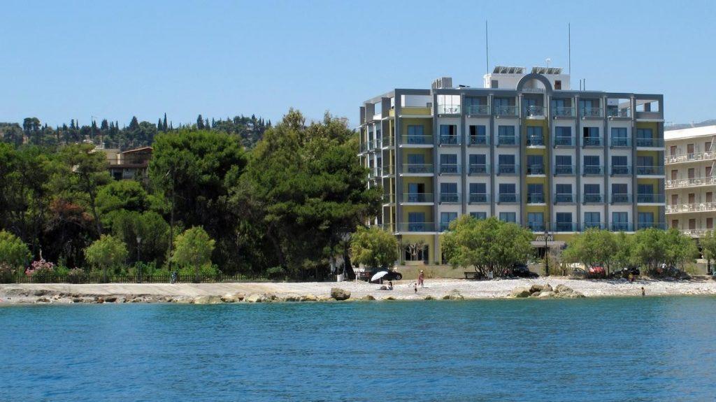 arion-hotel-xylokastro