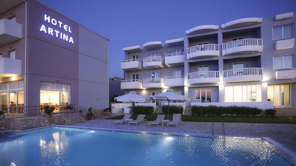 artina-nuovo-hotel-spa
