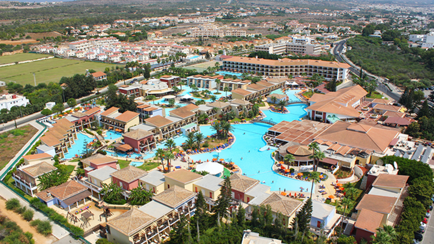 atlantica-aeneas-resort-spa-hotel