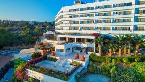 bella-napa-bay-hotel