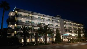 blazer-suites-hotel