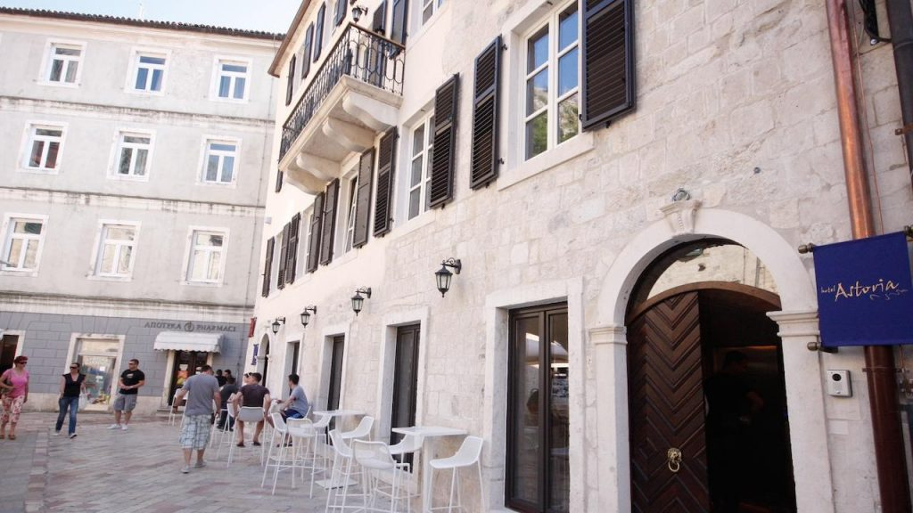 boutique-hotel-astoria