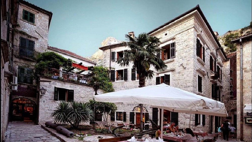 boutique-hotel-hippocampus